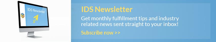 IDS-fulfillment-newsletter