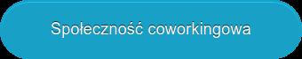 Społeczność coworkingowa