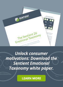 Download 26 Emotions Whitepaper