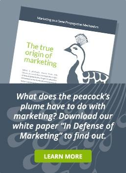 Download In Defense of Marketing