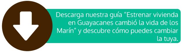 Estrenar vivienda en Colina en Guayacanes con Urbansa