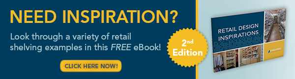 Retail Display Inspiration Free eBook