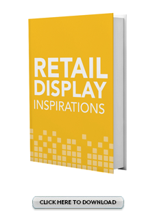 Free Retail Display Inspiration eBook