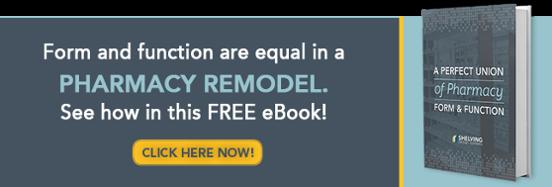 Pharmacy Remodel Guide