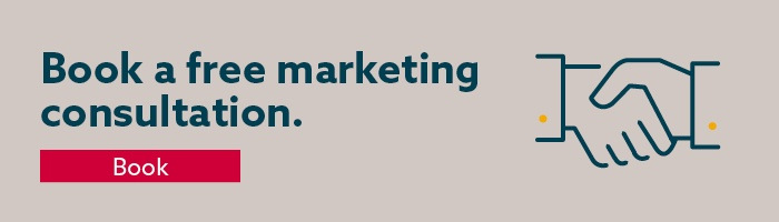 Book a free marketing consultation