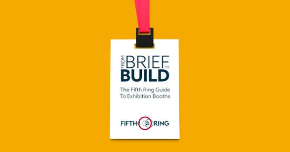 Fifth Ring Guide To Exhibition Booths