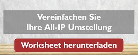 Download the Easy All-IP Worksheet