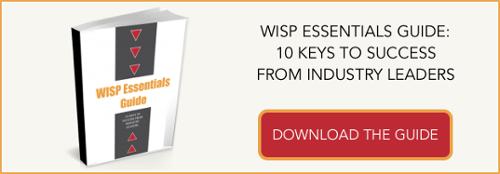 WISP Essentials Guide