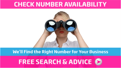 business-13-1300-1800-numbers-free-search-140319