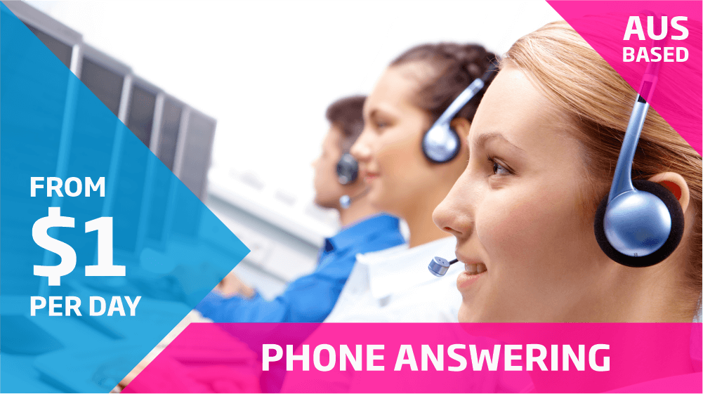online-marketing-lead-alerts-phone-answering
