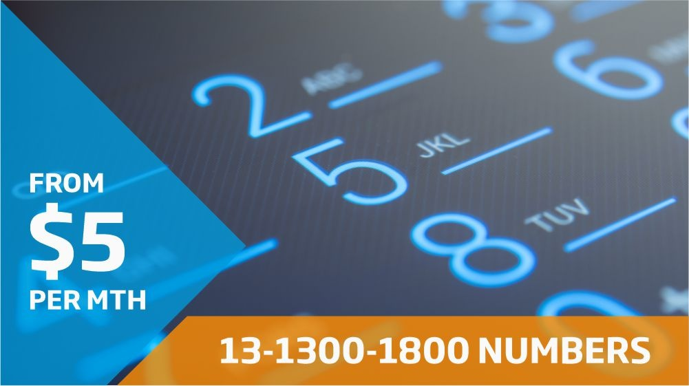 on-hold-messages-1300-numbers-1800-numbers