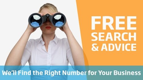 get-a-1300-number-australia-free-search-cta-110620