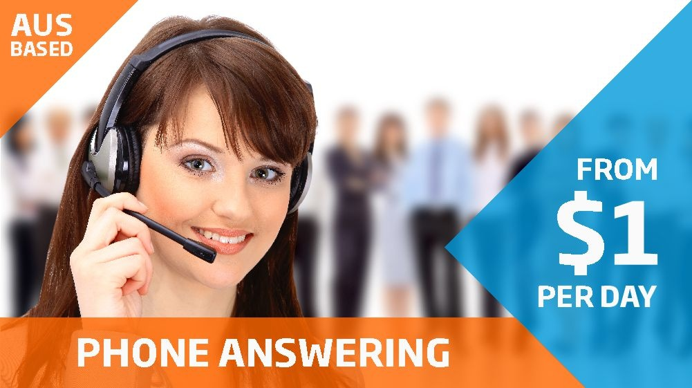 phone-answering-services-la-main-link