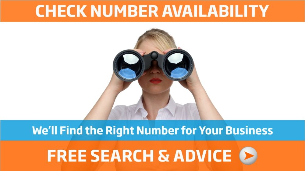 1800-numbers-10-things-you-should-know-free-search