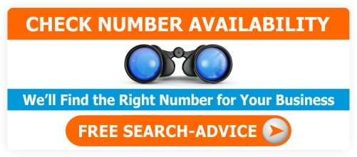 business-1300-numbers-1800-numbers-13-numbers-cta-free-search-x500-long