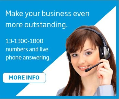 business-1300-services