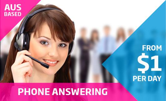 virtual-receptionist-la-main-link