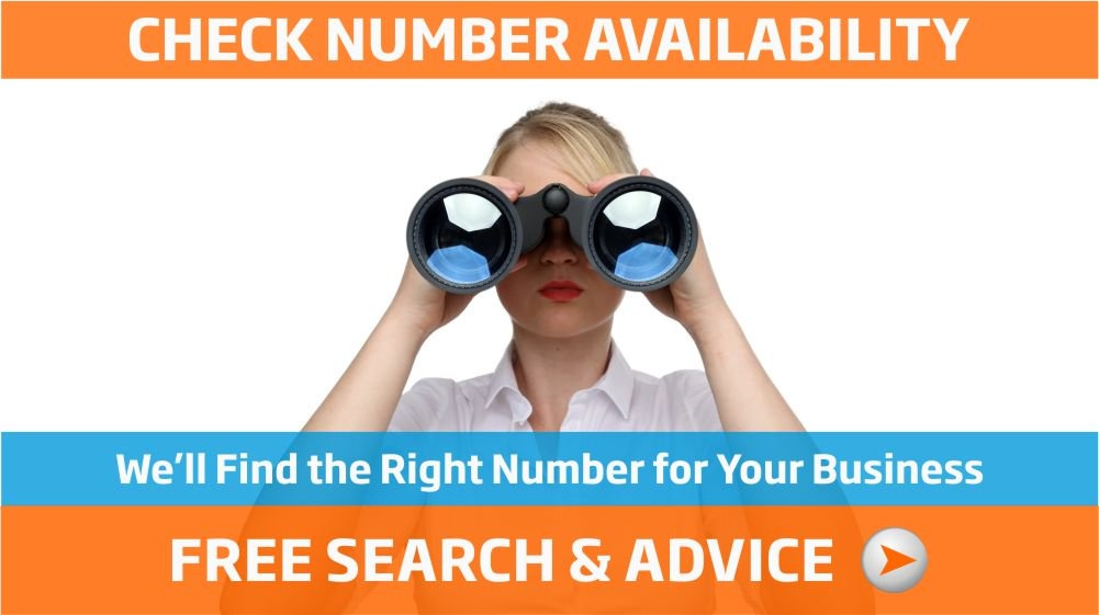 how-to-choose-the-right-1300-number-free-search