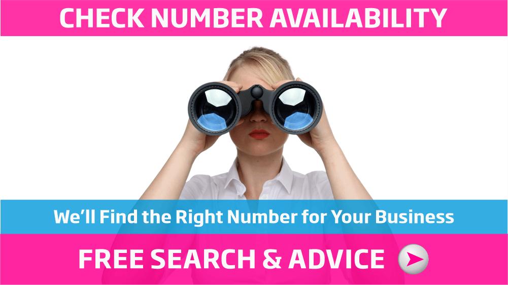 call-cost-guide-free-search-cta-110620