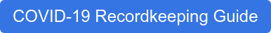 COVID-19 Recordkeeping Guide