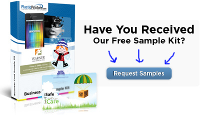Have You Received Our Free Sample Kit?
