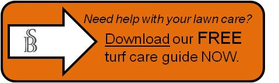 Download the official SB Turf lawn care guide now.