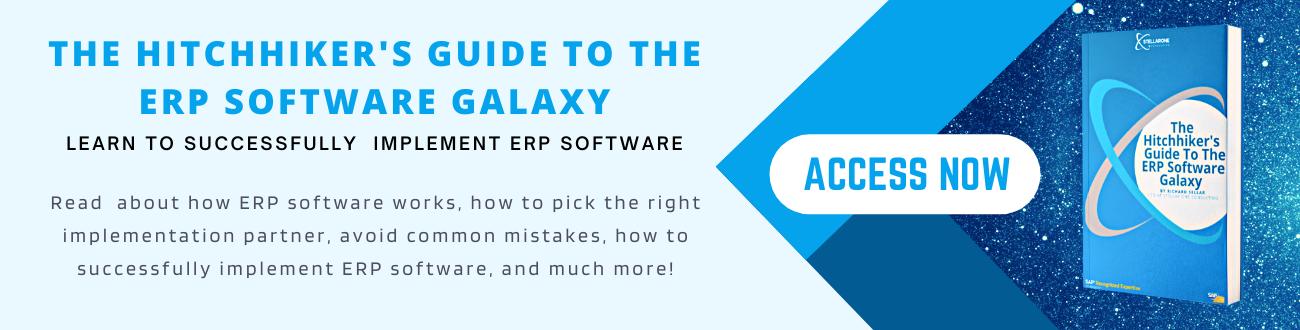 erp software galaxy ebook offer