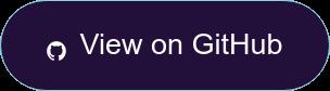 View on GitHub