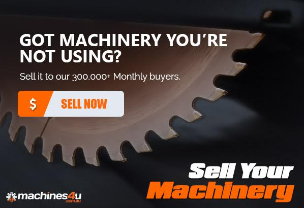 Got Equipment you are not using ? sell it to our buyers