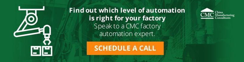 Schedule a call with factory management expert link