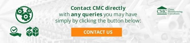 contact CMC