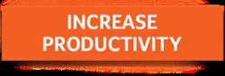 increase productivity in auto repair shop