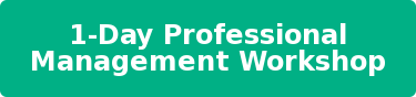 1-Day Professional Management Workshop