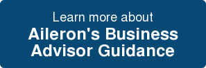 Learn more about Aileron's Business  Advisor Guidance