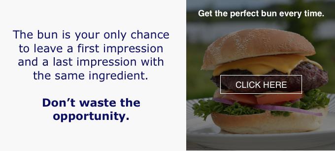 Intro to the Ultimate Burger Bun Caramelizer CTA