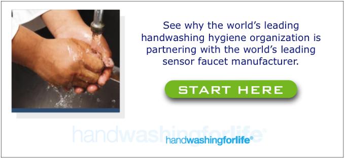 Handwashingforlife Case Study CTA