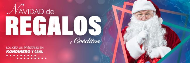 Navidad-CTA