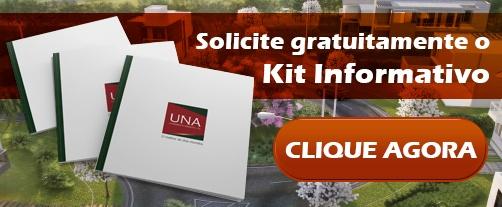 solicite-gratis-kit-informativo-una