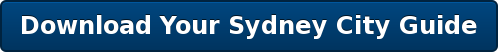 Download Your Sydney City Guide