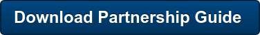 Download Partnership Guide