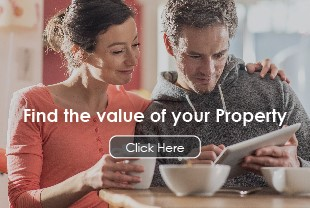 Request Property Appraisal