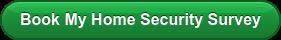 Book My Home SecuritySurvey