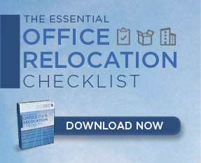 the essential office relocation checklist ebook