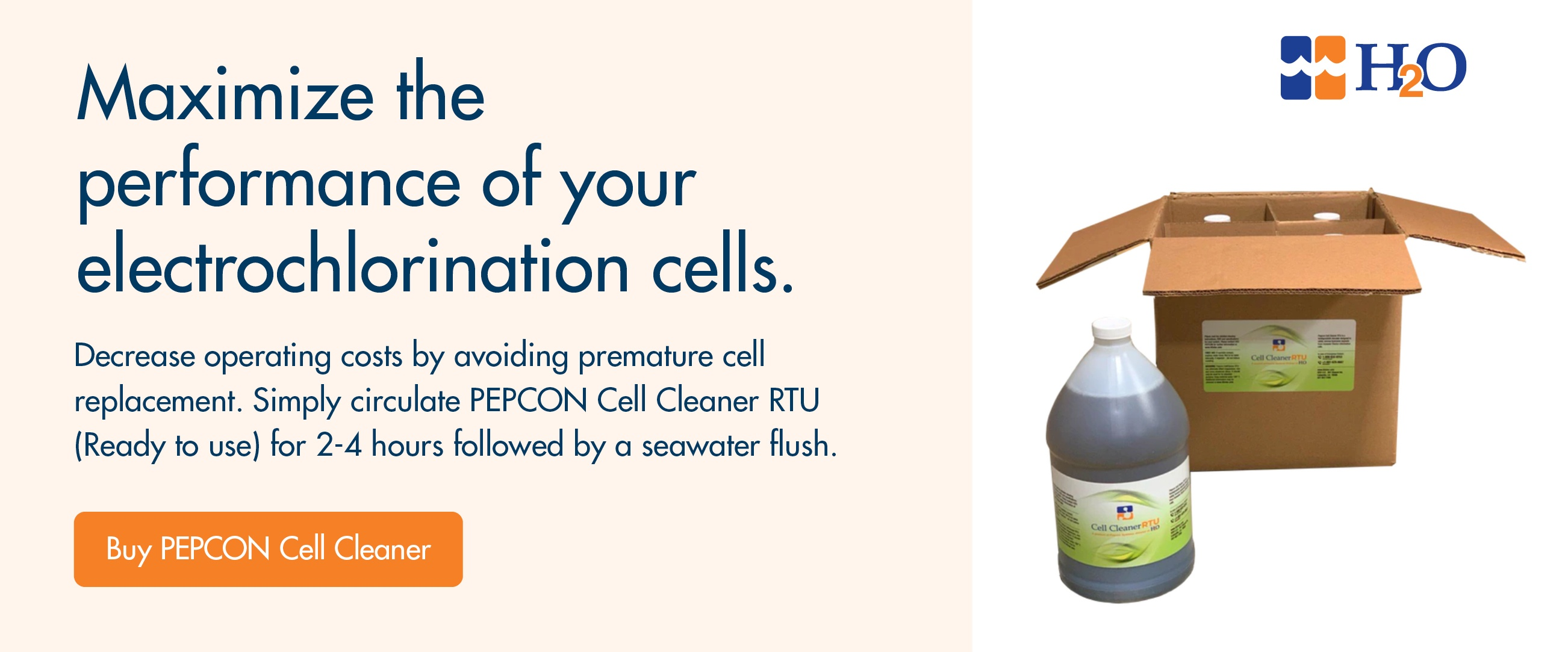 pepcon-cell-cleaner