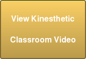 View Kinethetic Classroom Video