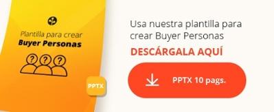 Plantilla-buyer-persona.jpg