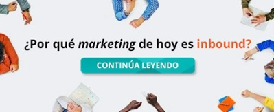 inbound-marketing-que-es-origen-metodologia