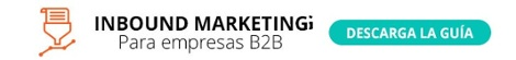 inbound-marketing-para-empresarios