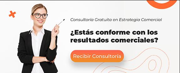 estrategia-comercial-consultoria