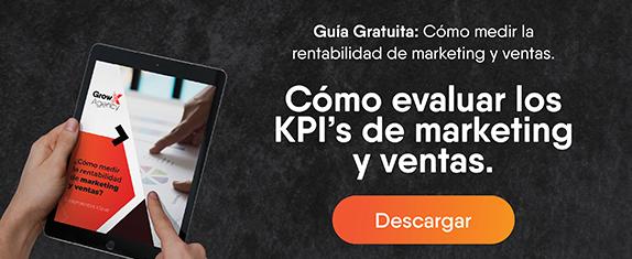 rentabilidad-marketing-ventas-kpis